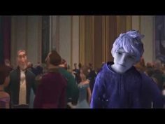 Can you see me? | Jack&Elsa