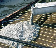 Get the most accurate ready mix concrete price information and find the best deals in town through our help