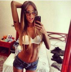 Perfect body *-*
