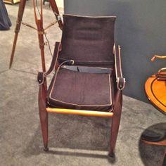 Mid-century Mod #lvmkt Las Vegas World, Market Trends, World Market, Accent Chairs, Mid Century, Furniture, Home Decor, Upholstered Chairs, Decoration Home