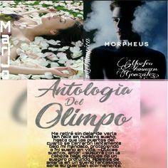Movies, Movie Posters, Amor, Films, Film Poster, Cinema, Movie, Film, Movie Quotes