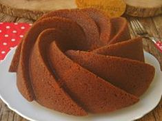Kakaolu Kek Tart, Bread, Cooking, Food, Recipes, Kitchen, Pie, Brot, Essen