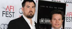 Navy SEAL in 'Lone Survivor' Has an Awesome Idea to Fix the V.A.; Senators Unavailable for Comment.....5/21>>>video              ...give Vets vouchers when VA has backlog!