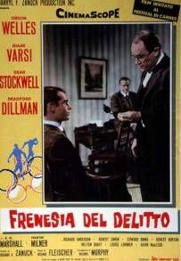 Frenesia del delitto streaming HD - Altadefinizione01: http://www.altadefinizione01.tv/6557-frenesia-del-delitto.html
