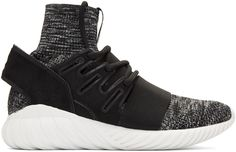 Does anyone know where to get these tubular dooms at a lower price point? (Haven't seen them anywhere else)