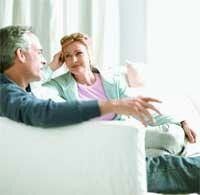 How to Handle Things When Your Spouse has ADHD