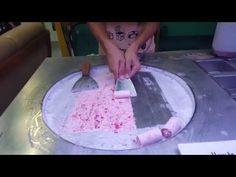 ẨM THỰC ĐƯỜNG PHỐ THÁI LAN PHẦN 17 THAILAND STREET FOOD - YouTube