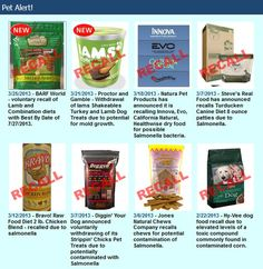 Innova Evo Senior Cat Food