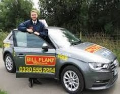 Our Driving lesson Birmingham has Good reputation and track record of the driving school; success rate of the driving school; the quality of vehicles used for training and availability and the experience and education level of the instructors. http://www.billplant.co.uk/driving_lessons_manchester.php