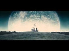 "The impressive ""Melancholia"" ending still gives me chills. Not exactly a spoiler but please watch the whole film."
