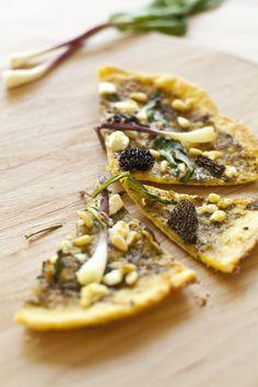 Gluten-Free Crusty Boule | GFCF | Pinterest | Gluten free, Artisan ...