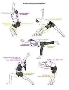 25 Best Anusara Yoga Poses Images Anusara Yoga Yoga Poses Yoga