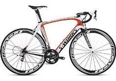 bicicleta - Pesquisa Google