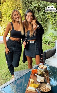 Stylish Outfits, Cute Outfits, Fashion Outfits, Womens Fashion, Prom Outfits, Spring Outfits, Bff Poses, Classy Street Style, Surf Style