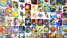 Appszoom's expert reviewonYttro: Game App Discovery