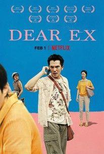 Dear Ex In 2020 Best Friend Lyrics Ex Best Friend Romance Movies