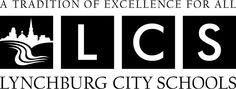 The Lynchburg City S