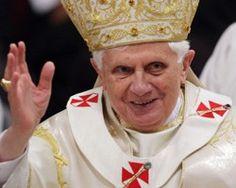 Merchandising: Hasta el Papa se va de compras a China