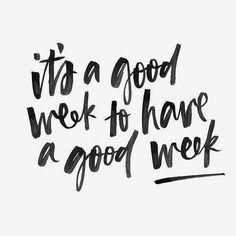 Feliz lunes!!  #quote #frase #quoteoftheday #monday #lunes #lovemassana #homewear #positive #goodvibes #inspiration #goodquote #picoftheday #week #may #spring