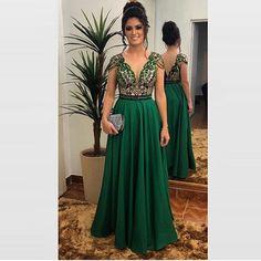 Best Prom Dresses, Bridesmaid Dresses, Formal Dresses, Vestidos Color Coral, Black Tie, Mother Of The Bride, Party Dress, Outfits, Evening Dresses
