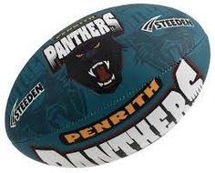 penrith panthers - Google Search Penrith Panthers, Soccer Ball, Cartoons, Google Search, Cartoon, European Football, Cartoon Movies, European Soccer, Soccer