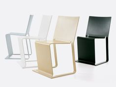 Eco from Vuxia collection by Iform