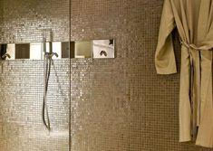 Bathroom Inspiration, Monogram, Michael Kors, Pattern, Design, Boden, Patterns, Monograms, Model