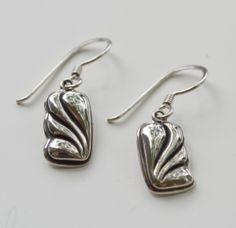Veranda Earrings