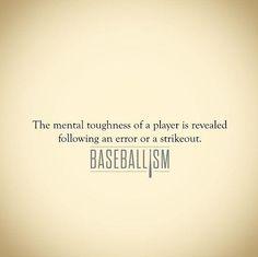 Baseballism - SO TRUE