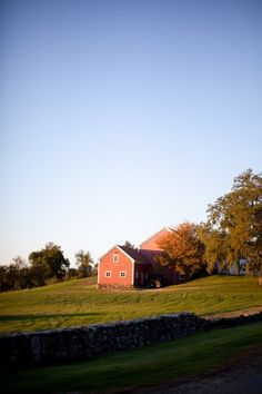 The Fruitlands Museum, Harvard, MA
