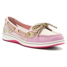 Sperry Angelfish Boat Shoe