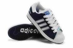 Adidas Superstar 2 Lite