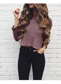 Find More at => http://feedproxy.google.com/~r/amazingoutfits/~3/hjluPvTzpOc/AmazingOutfits.page