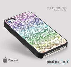 http://thepodomoro.com/collections/cool-mobile-phone-cases/products/tyler-oakley-floral-collage-for-iphone-4-4s-iphone-5-5s-iphone-5c-iphone-6-iphone-6-plus-ipod-4-ipod-5-samsung-galaxy-s3-galaxy-s4-galaxy-s5-galaxy-s6-samsung-galaxy-note-3-galaxy-note-4-phone-case