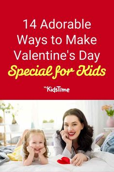14 Adorable Ways to Make Valentine's Day Special for Kids Toddler Valentine Crafts, Fun Valentines Day Ideas, Valentine Day Special, Toddler Crafts, Make A Photo Collage, Heart Coloring Pages, Lady And The Tramp, Family Memories, Toddler Preschool