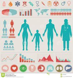 medicine design - Google 検索