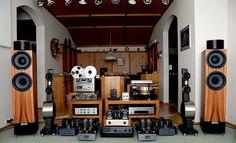 6moons audio reviews: WLM Grand Viola Signature MkII