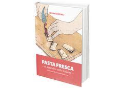 libro-pasta-fresca-italiana