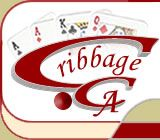 www.cribbage.ca logo Golf Card Game, Golf Cards, Card Games, Thirty One, Instructions, Logo, Party Ideas, Camping, Play