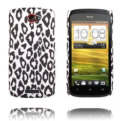 "Søkeresultat for: ""zebra fashion horizontal htc one s deksel"" Leopard Fashion, Htc One, Sony, Lunch Box, Samsung, Phone Cases, Iphone, Cover, Bento Box"