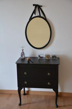 34 best meuble coiffeuse images on Pinterest | Antique furniture ...