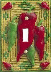 chili-pepper-decor-switch-plate