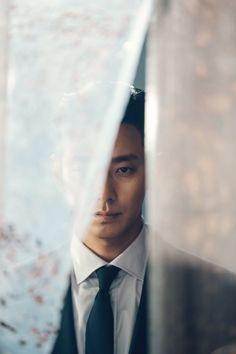 Handsome Asian Men, Handsome Korean Actors, All Korean Drama, Korean Guys, Song Hye Kyo, Couple Cartoon, Kdrama Actors, Big Love, Korean Celebrities