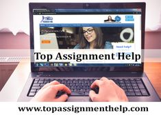 Writing - Editing - Translating - Top Assignment Help provides the top quality assignment work for the students and help them to get good grades in the ex. Job Employment, Editing Writing, Higher Learning, Free Classified Ads, World Cities, Marketing Jobs, Good Grades, Atlantic City, The Help