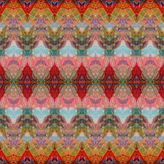 Wedding Season fabric by loriwierdesigns on Spoonflower - custom fabric