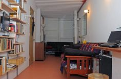 NYC-Shipping-Container-Home-External-David Boyle