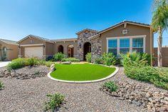 4 Bedroom Homes for Sale in Mesa AZ ACCESS ALL Mesa AZ 4 Bedrooms Homes NOW!! http://site270.myrealestateplatform.com/listings-search/#/310009666 #Mesa #AZ