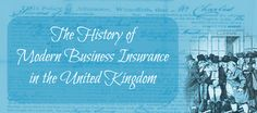 Find out the history of insurance by following our interesting timeline. It can be traced all the way back to 1666 and the Great Fire of London which triggered