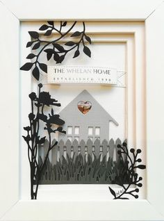 Eirlooms offers a fabulous selection of Irish craft and design. Many pieces are exclusive to Eirlooms, and make gifts to be cherished. Crane Mobile, House Gifts, Home Pictures, Pebble Art, Irish, Branding Design, Candle Holders, New Homes, Gift Ideas