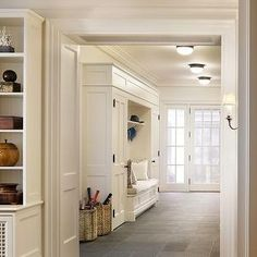 laundry room design, decor, photos, pictures, ideas, inspiration, paint colors and remodel - Page 1
